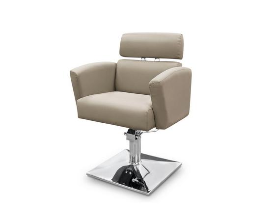 Livorno Hairdresser Chair 1