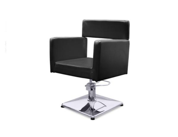 Sardegna Hairdressers Chair 3