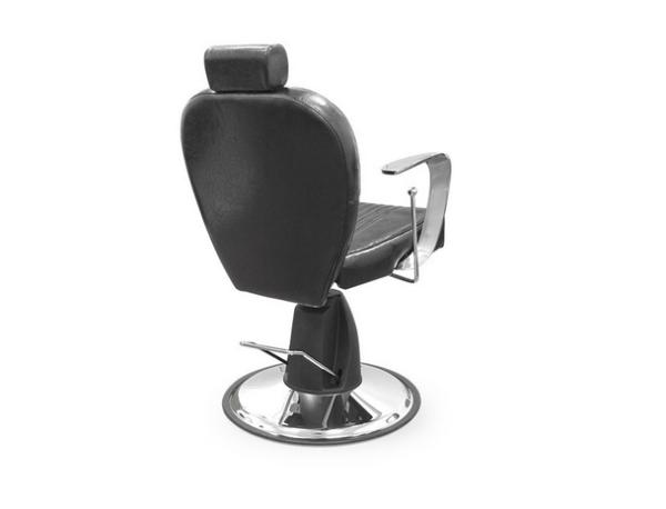 Styling Chair Enna Black 5