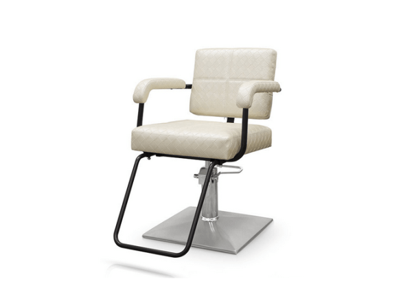 Imperia Styling Chair 1