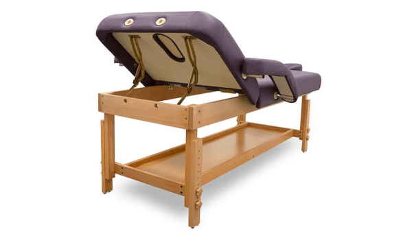 Massage Table For Beauty And SPA 5