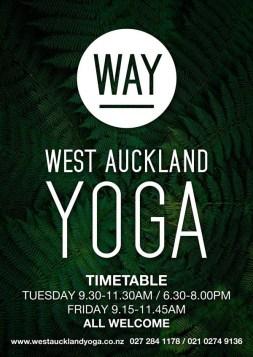 Iyengar yoga for beginners or experienced .