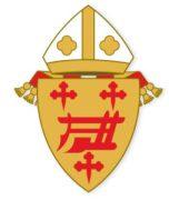 coat-of-arms-COLOR-final-web