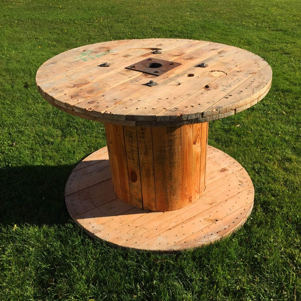 Touret Pour Table De Jardin | Salon De Jardin Touret Trendy Le Salon ...