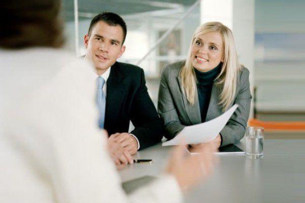 Ипотечное кредитование при разводе