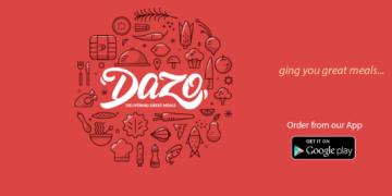 Dazo-Shut-Down Orb52 Startups Entrepreneurs and Money