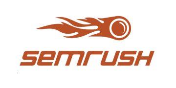 SEMrush All in one SEO Suite Orb52 Startups entrepreneurs and Money