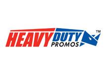 Heavy Duty Promos logo - Heavy-Duty-Promos-logo