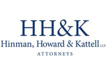 Hinman Howard Kattell logo - Hinman,-Howard-&-Kattell-logo