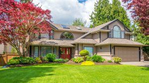Homeowner Insurance header - Homeowner-Insurance-header