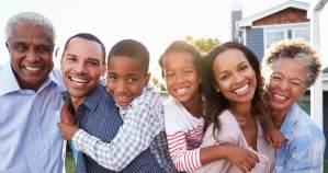 Life Insurance header - Life-Insurance-header