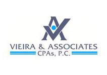Vieira and Associates logo - Vieira-and-Associates-logo