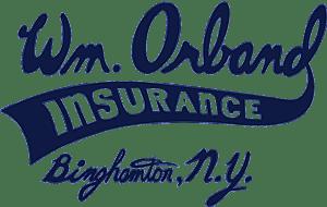 orband insurance logo blue - orband-insurance-logo-blue