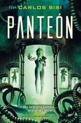 panteon-cover