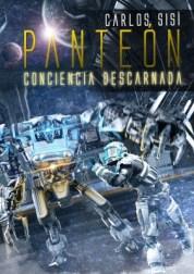 panteon_1579_s38uhXjG