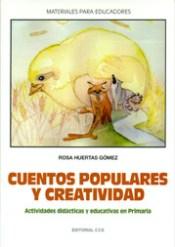 rosa_huertas_cuentos_populares_y_creatividad