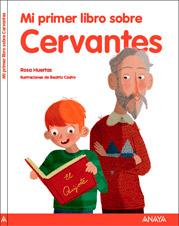 rosa_huertas_mi_primer_libro_cervantes