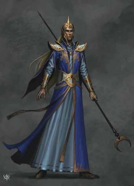 averth-sharian-434x600 Estratagema do Obscuro: as Armas de Lacunian