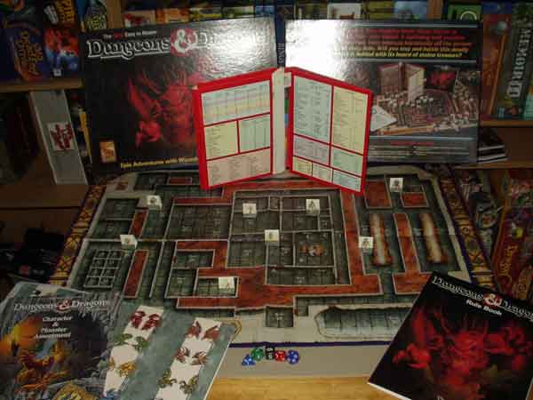 dungeons-and-dragons-board-game-600x450 Sobre Crivon