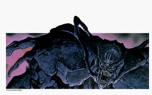 obscuro Estratagema do Obscuro: Transcendência