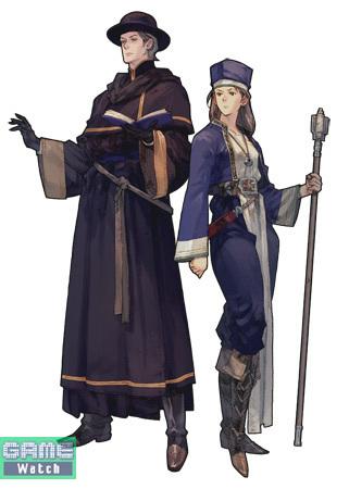 clerigos-philaha Philaha a Senhora da Luz