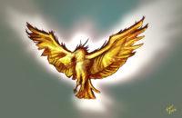 Pássaro-Fenix1-200x130 Aventuras em Crivon
