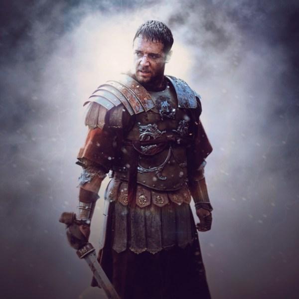 crivon-knolan-gladiator-general-maximus-600x600 Heróis de Crivon Toran: Knolan