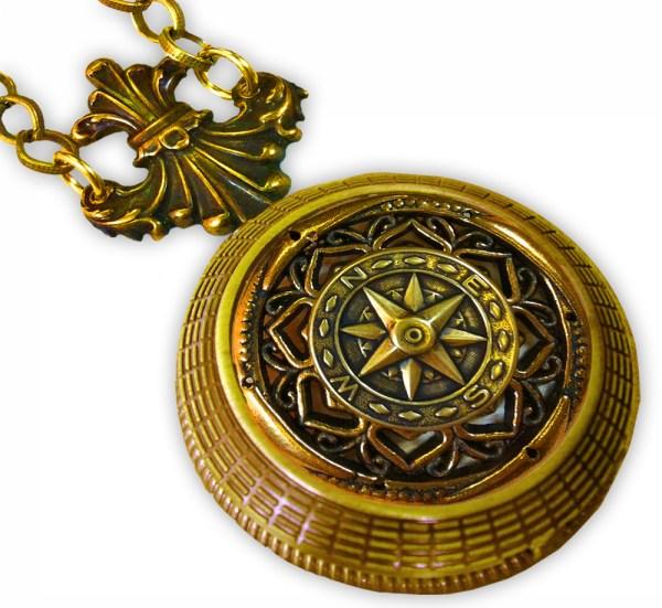 Compass-600x551 Estratagema do Obscuro: encontrando o Esper e o Aeroprisma