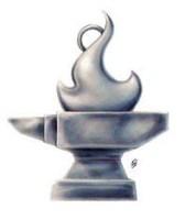 simbolo-dos-anoes-da-ariania-por-Forflin-168x200 Crônicas das Montanhas do Escudo, primeira parte