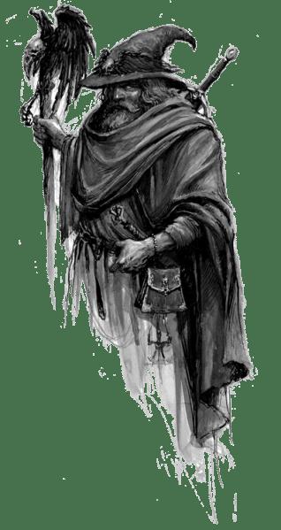 zembran-318x600 Estratagema do Obscuro: a gata mística e o guerreiro