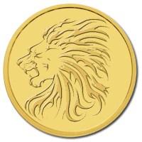 crivon-moeda-de-golden-lion-caerleon-200x200 Reinos de Toran: Reino de Caerleon