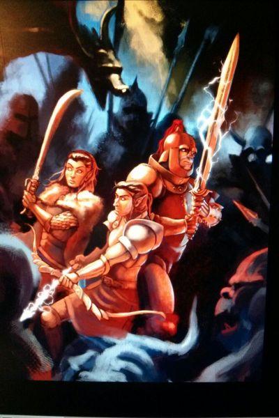 IMG-20150522-WA0000-400x600 Heróis de Crivon: Andrei e sua Tríade