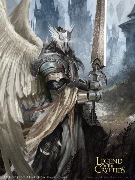 Bhradiel-gallery_12124_602_546797-450x600 O Resgate do Reino dos Cavaleiros Sagrados, parte final