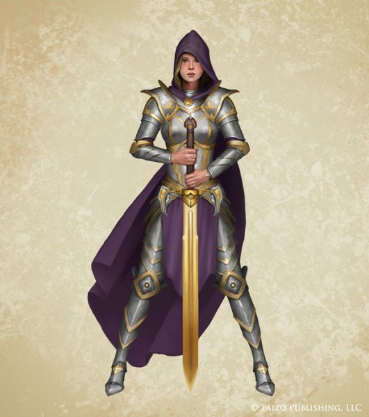 Lothian-golden_legionnaire_by_ilkerserdar-d5gqnu4-531x600 O Resgate do Reino dos Cavaleiros Sagrados, parte final