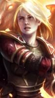 Tyla-Eowyn-5-113x200 O Resgate do Reino dos Cavaleiros Sagrados, epílogo, primeira parte