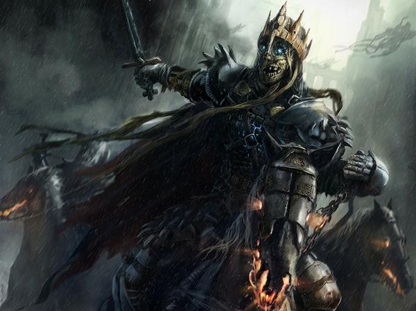 war-castles-dark-undead-knights-king-horses-warriors-legend-of-the-cryptids_wallpaperswa.com_51-600x449 O Resgate do Reino dos Cavaleiros Sagrados, parte final