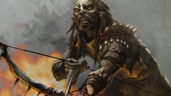 Narzug6-600x336 Estratagema de Força das Trevas: o Massacre de Caminithe e o novo Merlin