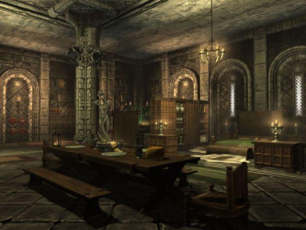 interior-da-torre-de-merlin-600x450 Aventura CaLuCe: Um Merlin desafiado