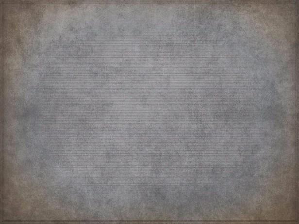 Dicas_inkarnate1 Crie Mapas de Cenários de RPG com o Inkarnate