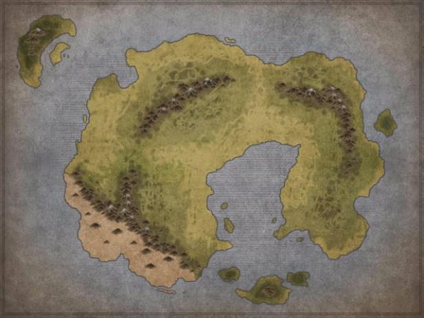 Dicas_inkarnate6 Crie Mapas de Cenários de RPG com o Inkarnate