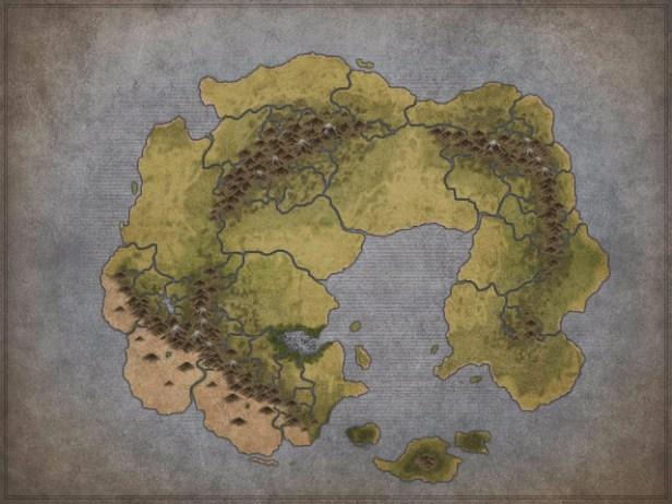 Dicas_inkarnate7 Crie Mapas de Cenários de RPG com o Inkarnate