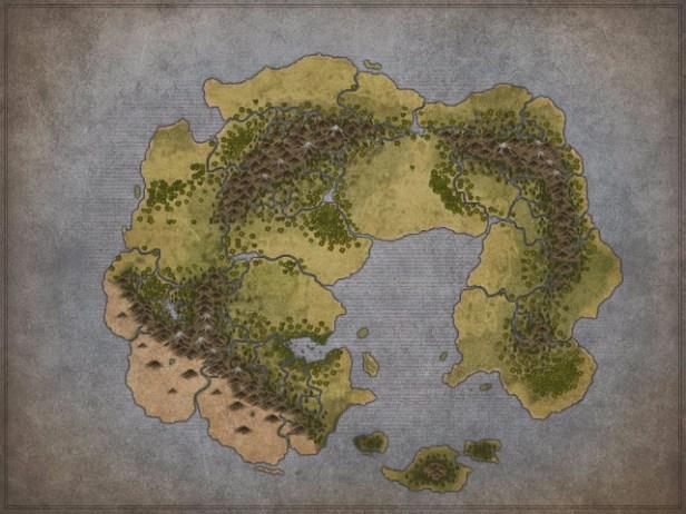 Dicas_inkarnate8 Crie Mapas de Cenários de RPG com o Inkarnate