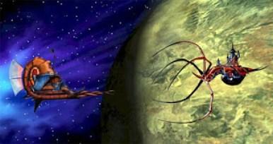 Atravessando_as_Barreiras 11 Estilos de Cenários de Fantasia em Dungeons & Dragons