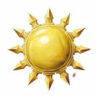 19804-symbol_of_philaha Crivon_Simbolo_Philaha