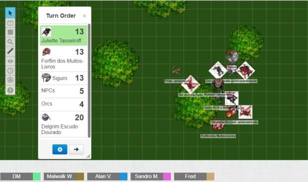 48c51-15-05-16 Jaula dos prisioneiros aberta
