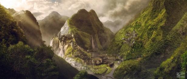 5d9ca-ilumina2b-2bstonelight2b1-1024x436 Reinos de Toran: O Reino Élfico de Iluminah