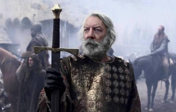 7cfe0-tyfrass2bmartelo2bde2btyr2bbrendforth O Resgate do Reino dos Cavaleiros Sagrados, epílogo, primeira parte