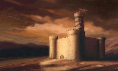 97245-torre2bretorcida Retornando para casa