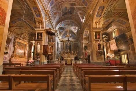 cfe20-catedral_da_aurora_radiante_interior A Coroa da Ruína, 2ª Parte: Burocracia em Marantel, sessão I