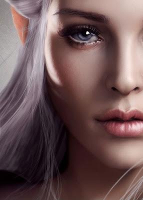 Forgoten_5-Bela-Doce-Inteligente-Lianna Harash Variel